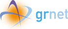 GRNET S.A - Greek Research & Technology Network